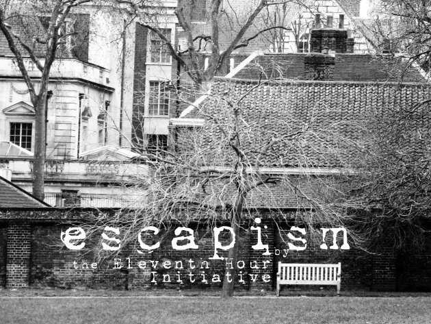 Escapism Digital Booklet-1